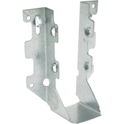 Simpson Strong-Tie Steel 2 x 4-3/4 In. 18 ga Joist Hanger
