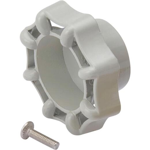 ProLine Frost-Free Anti-Siphon ABS Hydrant Handle