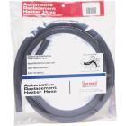 Thermoid 5/8 In. ID x 6 Ft. L. Auto Heater Hose Image 1