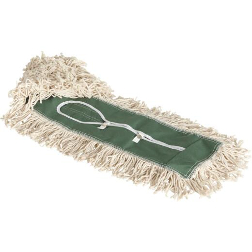 Mops, Mop Heads & Accessories