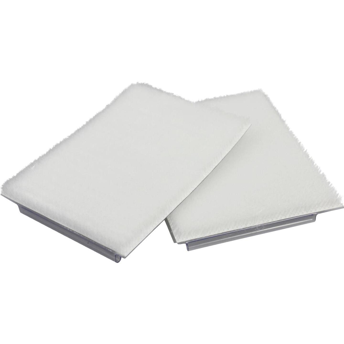 Shur-Line 5 In. Replacement Paint Pad, ( 2- Pack) Image 2