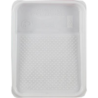Premier 9 In. Solvent Resistant Paint Tray Liner